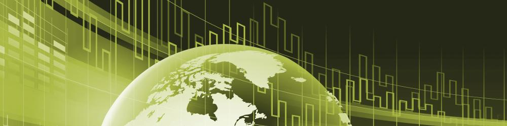 Diagnostic - Humans - Human Biomonitoring - World Chart