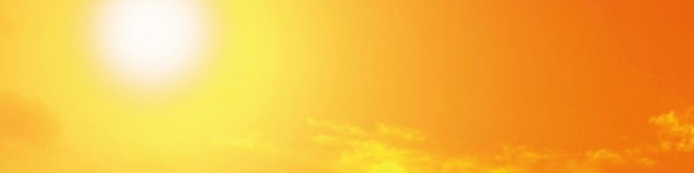 Micronutrients and Vitamin Tests - Vitamin D - sun