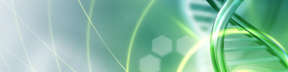 Genetic - Detoxification enzymes